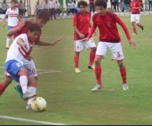 «الجبلاية» تلغي المباراة الفاصلة بين الأهلي والزمالك 99.. ويتقاسمان البطولة