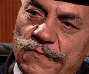 أهالي سمنود بالدقهلية يشيعون جثمان حسين عشماوي أشهر منفذ أحكام الإعدام