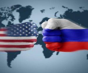 مجلس الأمن الروسي: العلاقة بين موسكو وواشنطن عادت لحقبة الحرب الباردة.. وتجنب الاصطدام ليس مؤشر خوف