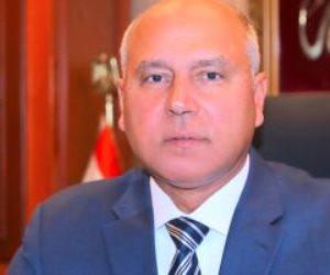 وزير النقل للنواب: لا خصخصة للسكة الحديد ونحتاج خطا بديلا يربط القاهرة بالصعيد