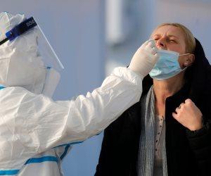 اللجنة العليا للفيروسات: أعراض كورونا تغيرت عن الماضي