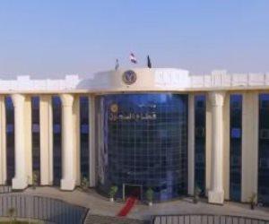 السجون تفرج عن 2674 سجينا بمناسبة عيد تحرير سيناء