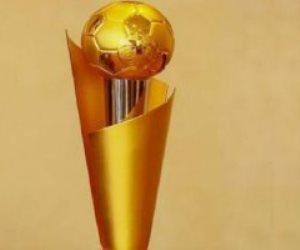 قرعة كأس العرب للمنتخبات 2021.. مصر تنتظر مجموعة الموت