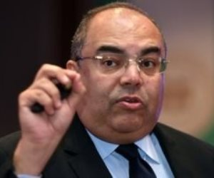 «7 % معدل النمو السنوي». كلمة السر في تحقيق المشروعات التنموية المصرية