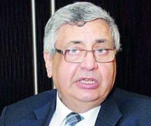 """مستشار الرئيس للصحة: تصنيع لقاح كورونا """"موديرنا"""" فى مصر قريبا"""