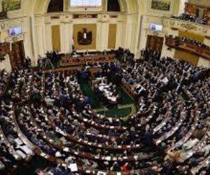 أجندة مجلس النواب .. 47 طلب إحاطة في انتظار الحكومة ومناقشه 3 تشريعات جديدة