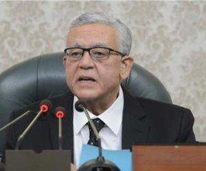 مجلس النواب يدعم مبادرة الرئيس السيسى لإعادة إعمار غزة ويثني علي مشاركة الشركات المصرية