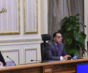 """رئيس الوزراء والمدير العام لمنظمة """"اليونيدو"""" يوقعان على برنامج الشراكة مع الدولة"""