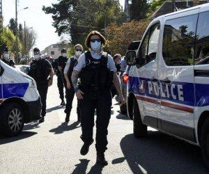 فرنسا تحاضر الإرهاب.. مشروع قانون لتشديد مراقبة المتطرفين على الإنترنت عبر «الخوارزميات»