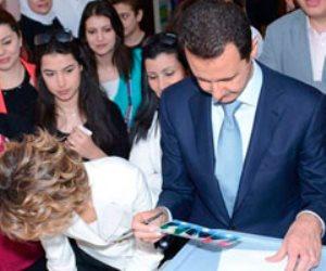 الانتخابات الرئاسية السورية.. 51 طلبا للترشح وترجيحات بفوز «الأسد»