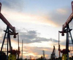 استقرار أسعار النفط وبرنت يسجل 69.32 دولار و67.28 دولار للخام الأمريكي