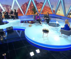 تحت شعار «متعة وترفيه».. «بيت للكل» أول وأكبر برنامج تليفزيوني عربي مشترك
