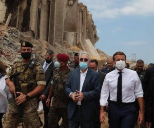 فرنسا تطبق قيودا على دخول شخصيات لبنانية.. ماذا حدث؟