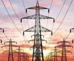 وزير الكهرباء: ندرس رفع قدرة خط الربط مع ليبيا حتى 3000 ميجا وات
