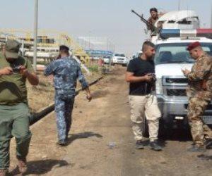 مستقبل مظلم ينتظرها.. تخوفات من تسليم العراق لإيران بعد انسحاب القوات الأمريكية
