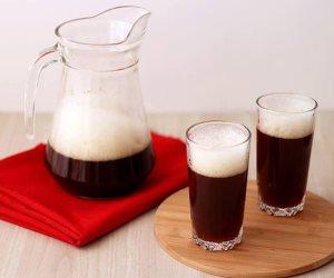 يعالج أمراض الجهاز التنفسي.. تعرف على فوائد شرب العرقسوس في رمضان