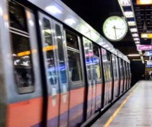 النقل: تصنيع 10 قطارات محليا بمكون مصرى 25% من صفقة القطارات الجديدة للمترو