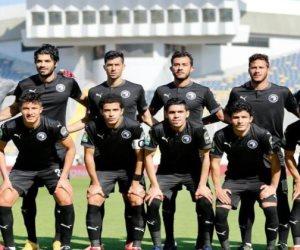 اتحاد الكرة يحدد مواعيد 3 مباريات لبيراميدز في الدوري .. يواجه الأهلي 2 يوليو
