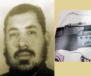 الاختيار 2.. همام عطية: رحلة إرهابي ولد في سويسرا وأسس تنظيم أجناد مصر