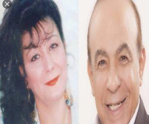 أحلام الجريتلي وهادي الجيار يتصدران مؤشرات البحث بعد وصف صلاح عبدالله