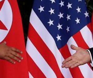 كوريا الشمالية في لهجة شديد: حذرنا أمريكا بما يكفي لتفهم أنها ستتأذى إذا استفزتنا