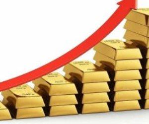 أسعار الذهب تسجل ارتفاعا طفيف في ختام تعاملات الأسبوع