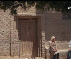 حياة كريمة يهدى سيدات المنيا مشغلا و15 ماكينة خياطة.. والسيدات : يجعلنا لا نحتاج مساعدة من أحد