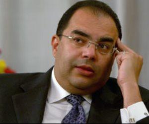 تقدم في برامج الإصلاح الاقتصادي للبحرين والأردن.. ماذا قال صندوق النقد الدولي عنهما؟