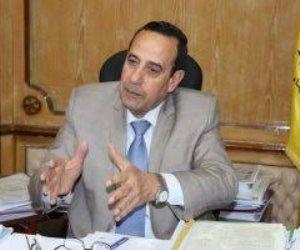 تنفيذاً لقرار مجلس الوزراء.. المحال التجارية والمقاهي بشمال سيناء تغلق أبوابها 9 مساء (صور)