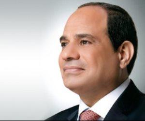 الرئيس السيسي يعلن إلغاء مد حالة الطوارئ فى جميع أنحاء مصر
