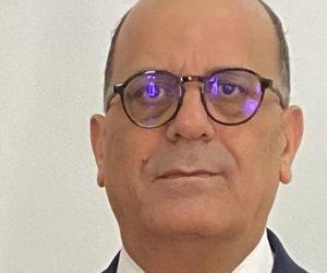 سفير تونس في القاهرة: إنجازات مصر الحالية فخر للعرب