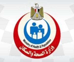 وفاة مدير بنوك الدم القومية بوزارة الصحة متأثرا بإصابته بفيروس كورونا