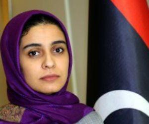 المجلس الرئاسي الليبي يؤكد اقتحام فندق بطرابلس وينفى تعرض مقره للاقتحام