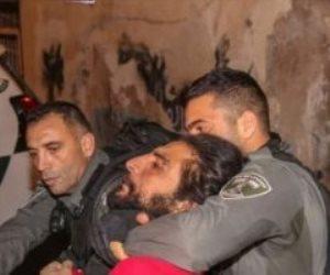 جرائم إسرائيل في حي اشيخ جراح بالقدس.. تنديد دولي وغضب عربي