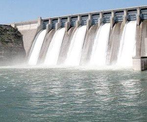 تنقية وتحسين.. 4 محاور تواجه بهم مصر التحديات المائية
