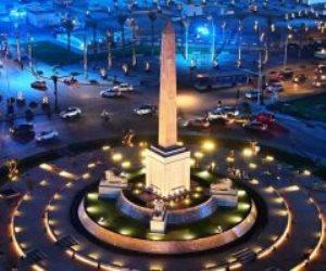 غلق ميدان التحرير وتحويلات مرورية بديلة تزامنا مع تنفيذ بعض الأعمال