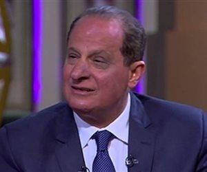 هاني مهنا.. يتصدر التريند بعد تصريحاته عن رفض حمو بيكا ومخاطر زواج ابنته وعلاقته بسميرة سعيد