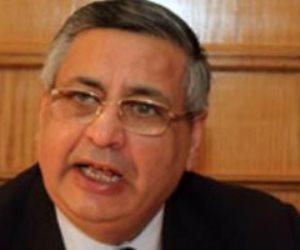 مستشار الرئيس للصحة: قرارات لجنة أزمة كورونا قبل عيد الفطر كانت جيدة وبسببها انخفض عدد المصابين