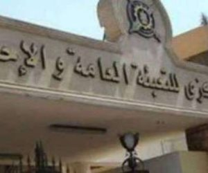 الإحصاء يكشف تفاصيل الهجرة الداخلية في مصر.. أسبابها الزواج والعمل