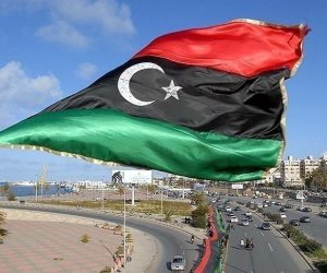 تكتيك للهروب.. دراسة تكشف تفاصيل تحول إخوان ليبيا إلى جمعية «مجتمع مدني»