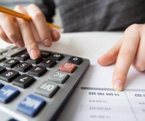 7 أرقام هامة عن موازنة «الحماية الاجتماعية».. 300 مليار جنيه للعام الجديد