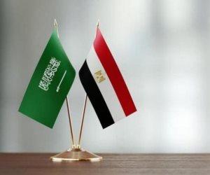 بعد إغلاق عام و4 أشهر بسبب كورونا.. السفارة السعودية تضع 3 شروط لسفر مواطنيها للقاهرة