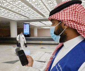 قرار سعودي بتمديد صلاحية الإقامة وتأشيرات الزيارة