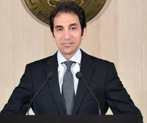 متحدث «الرئاسة»: قمة مصرية - فرنسية غدا في قصر الإليزيه