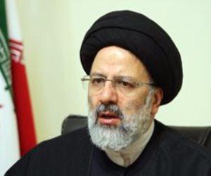 """تفاصيل تصاعد الخلاف بين واشنطن وطهران عقب انتخاب """"رئيسي"""" رئيسا جديدا لإيران"""