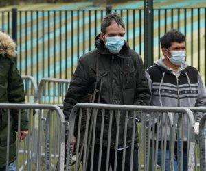 أستراليا: لن نفتح حدودنا قبل منتصف 2022 لمنع تسرب كورونا