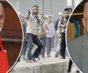 2013 بداية السقوط الكبير لتنظيم الإخوان وأخواتها.. والعالم جفف تمويل الإرهاب