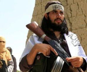 عنف مرتقب في أفغانستان.. لماذا هددت طالبان حراس السفارة الأسترالية؟