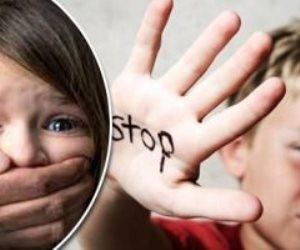 فى ظل تعدد جرائم التعدى على الأطفال.. هل يعفى المصاب بالبيدوفيليا من الملاحقة الجنائية؟