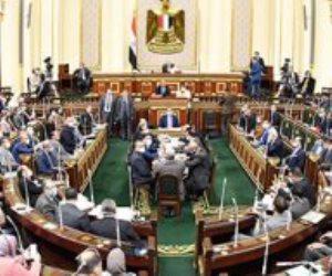 جرائم حرب تستوجب المساءلة.. البرلمان يدين العدوان الإسرائيلي على فلسطين ويشيد بالتحركات المصرية
